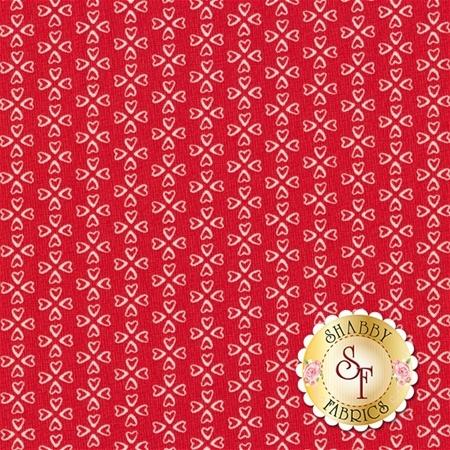 Mama's Cottage 24055-28 by Moda Fabrics