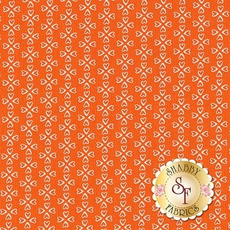 Mama's Cottage 24055-31 by Moda Fabrics- REM