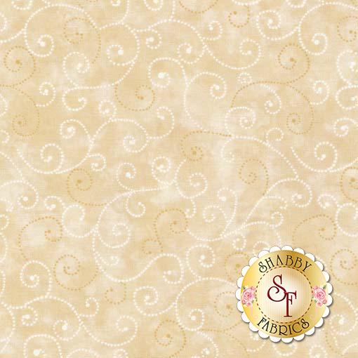 Marble Swirls 9908-49 by Moda Fabrics