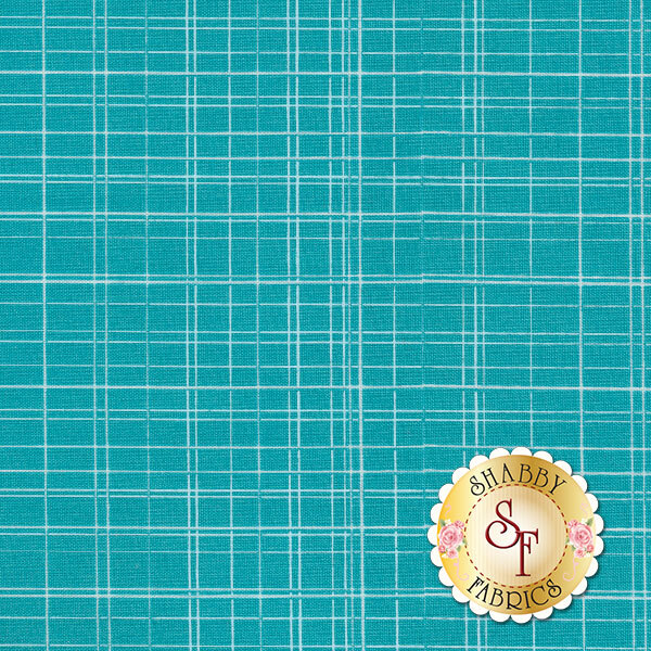 Maribel 41768-3 by Annabel Wrigley for Windham Fabrics