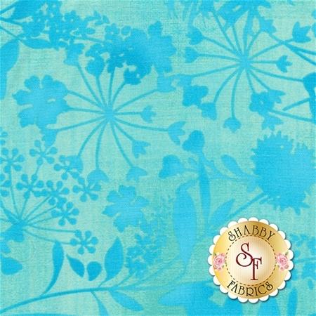 Mariposa Meadow 3380-76 by Studio E Fabrics
