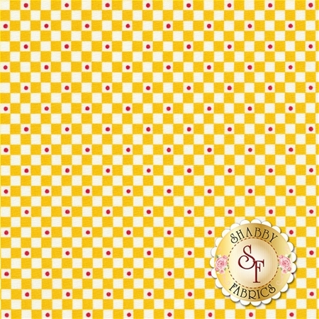 Mary's Fairies 25894-S by Mary Engelbreit for Quilting Treasures