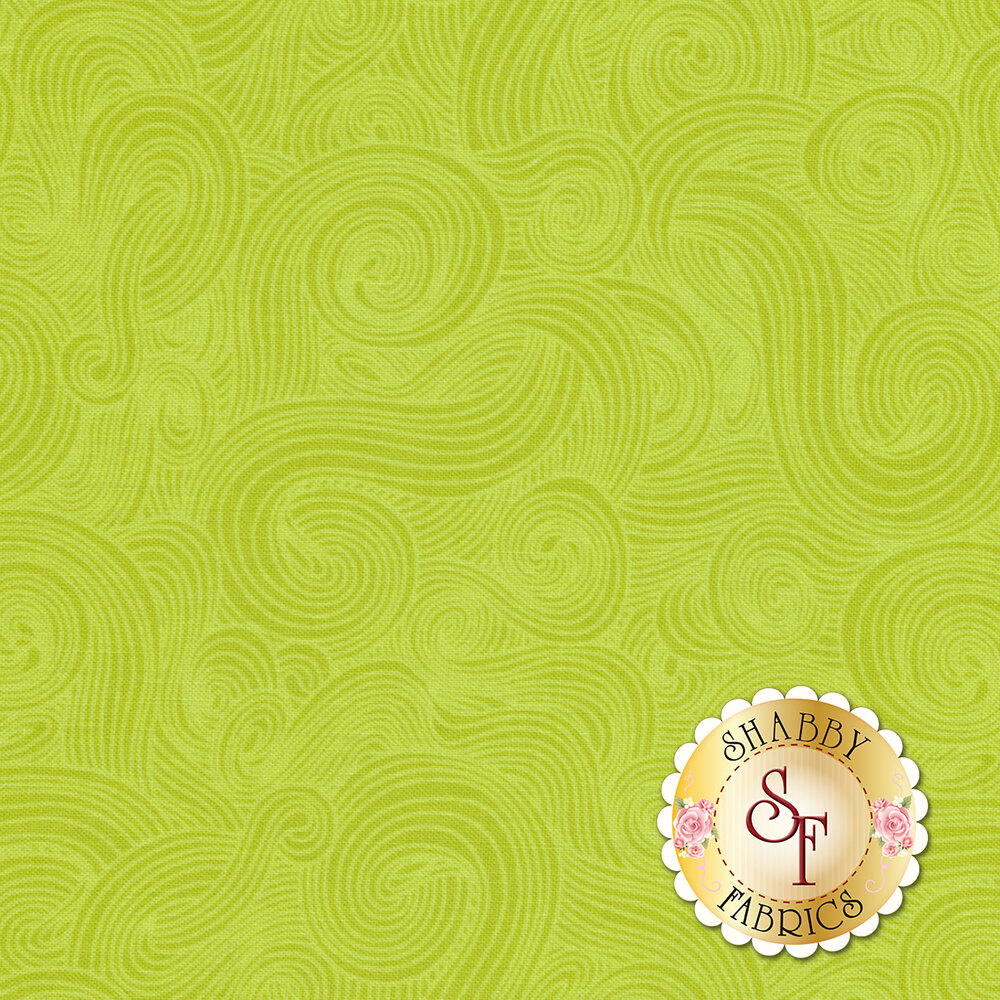 Just Color 1351-GRASS by Studio E Fabrics