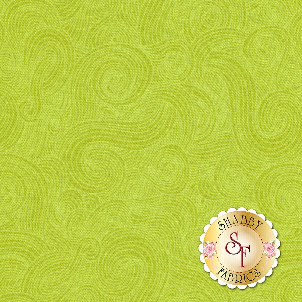 Just Color 1351-GRASS by Studio E Fabrics