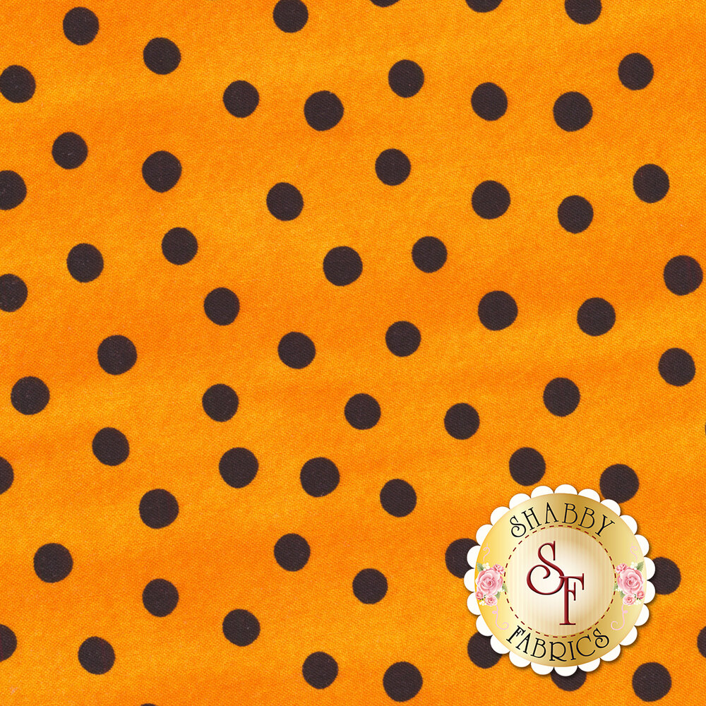 Me And My Ghoul Friends 4241-33 by Studio E Fabrics