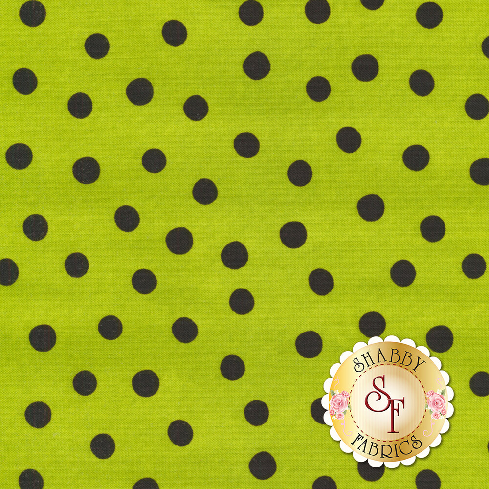 Me And My Ghoul Friends 4241-66 by Studio E Fabrics