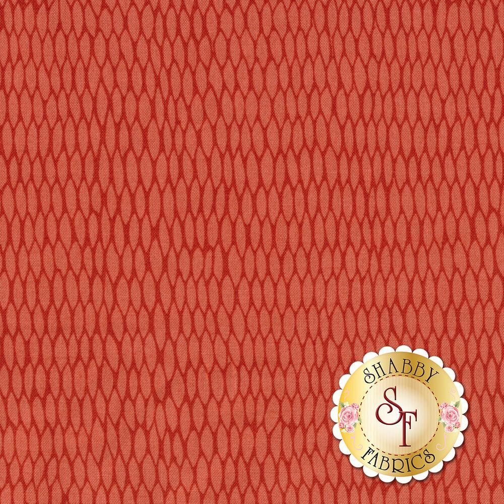Merriment 48276-12 by Moda Fabrics available at Shabby Fabrics