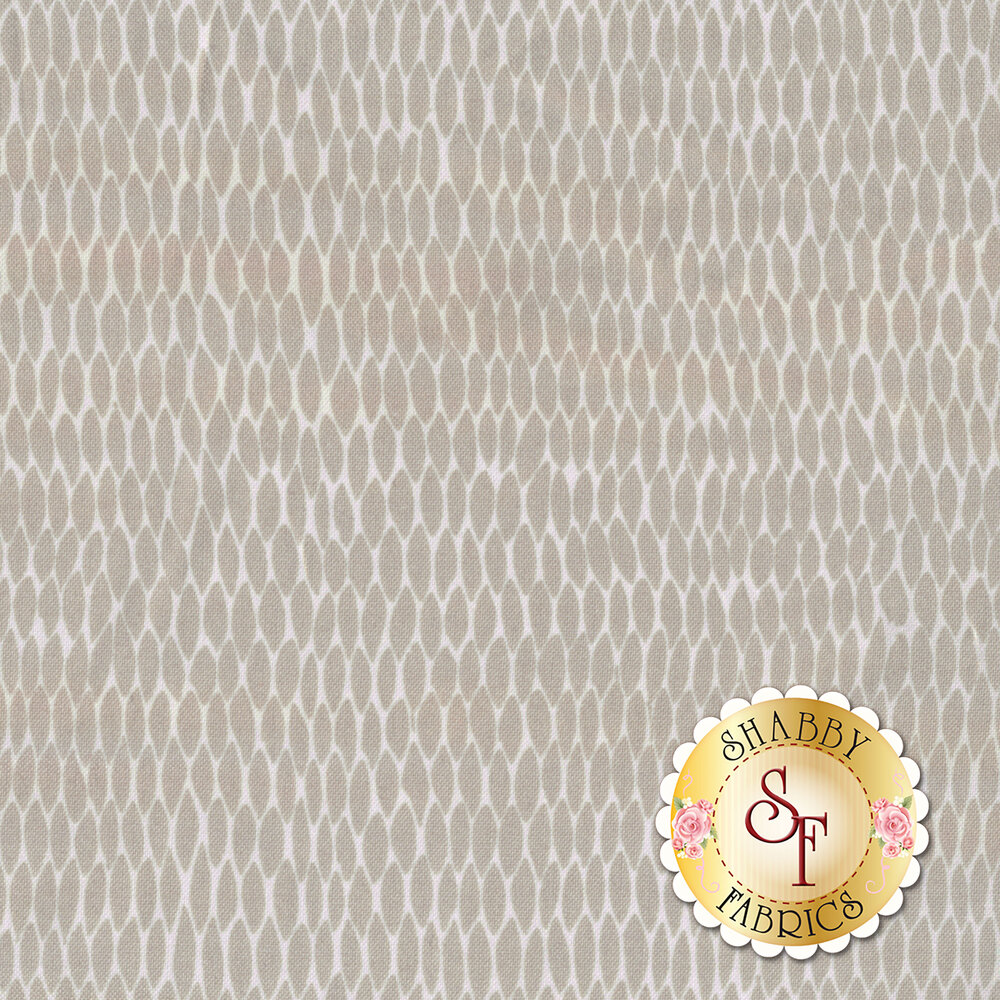 Merriment 48276-14 by Moda Fabrics available at Shabby Fabrics