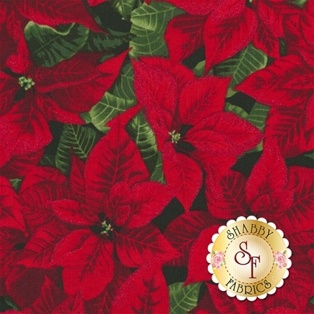 Merry, Berry, & Bright 3152-1 by RJR Fabrics