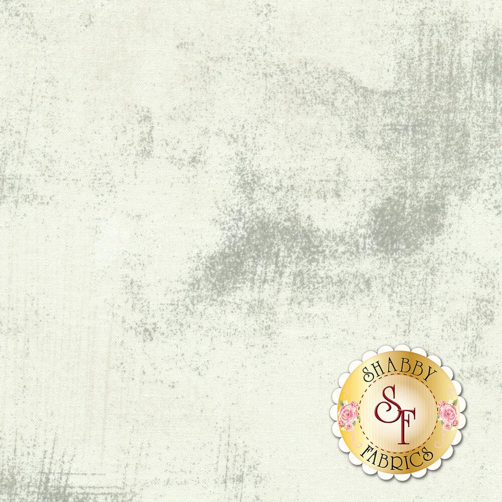 Grunge Basics 30150-435 Metropolis Fog by Moda Fabrics REM