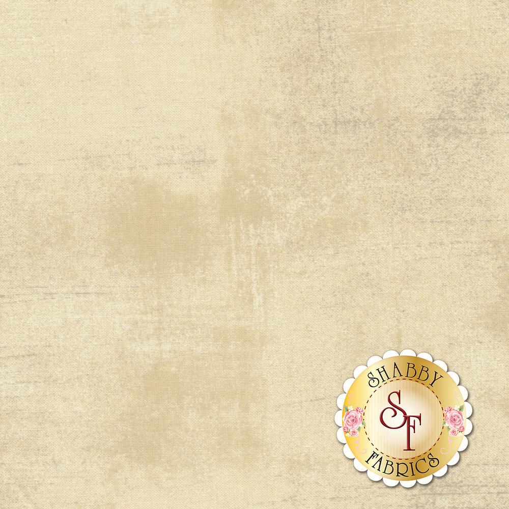 Grunge Basics 30150-436 Metropolis Marble by Moda Fabrics