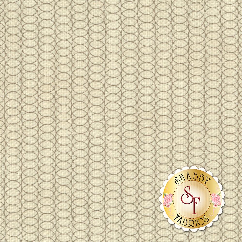 Metropolis 30568-15 Slink Marble by Moda Fabrics