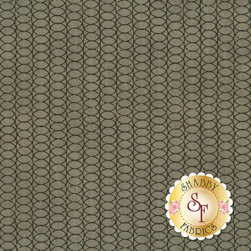 Metropolis 30568-17 Slink Primer by Moda Fabrics