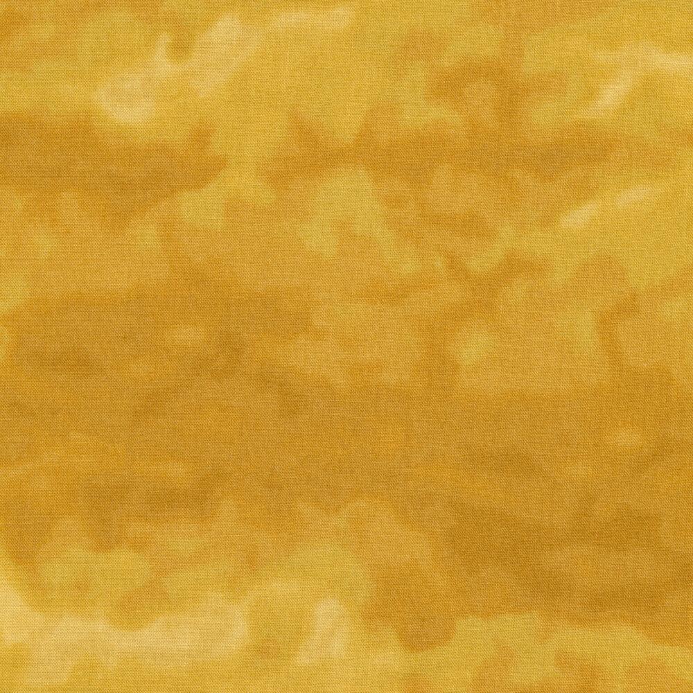 Misty Y2539-10 by Cedar West for Clothworks Fabrics