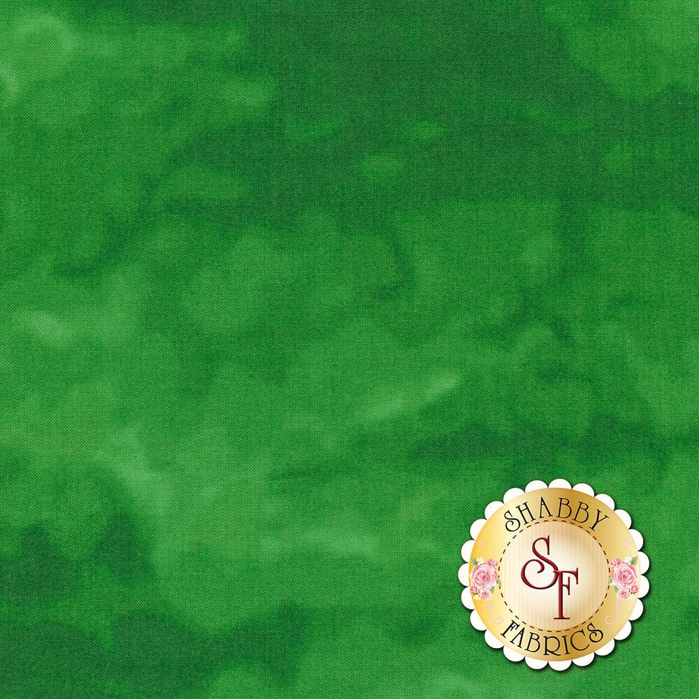 Misty Y2539-21 by Cedar West for Clothworks Fabrics