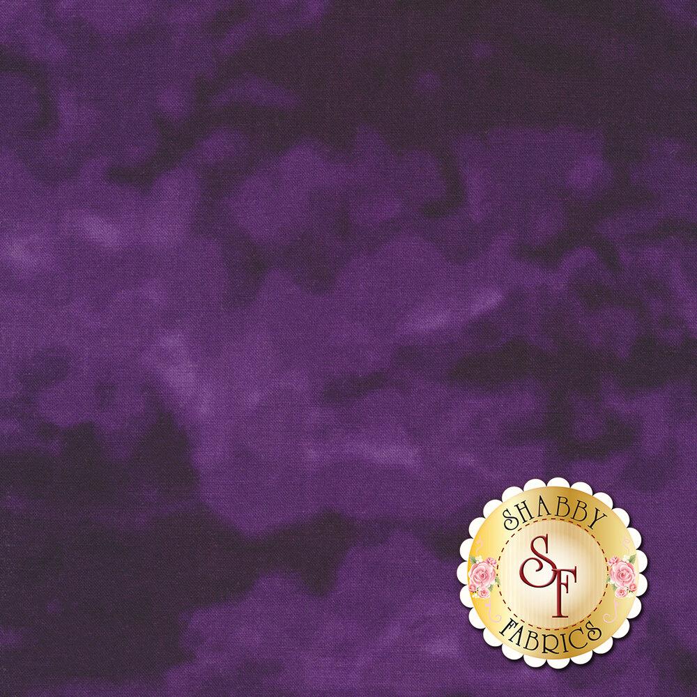 Misty Y2539-28 by Cedar West for Clothworks Fabrics