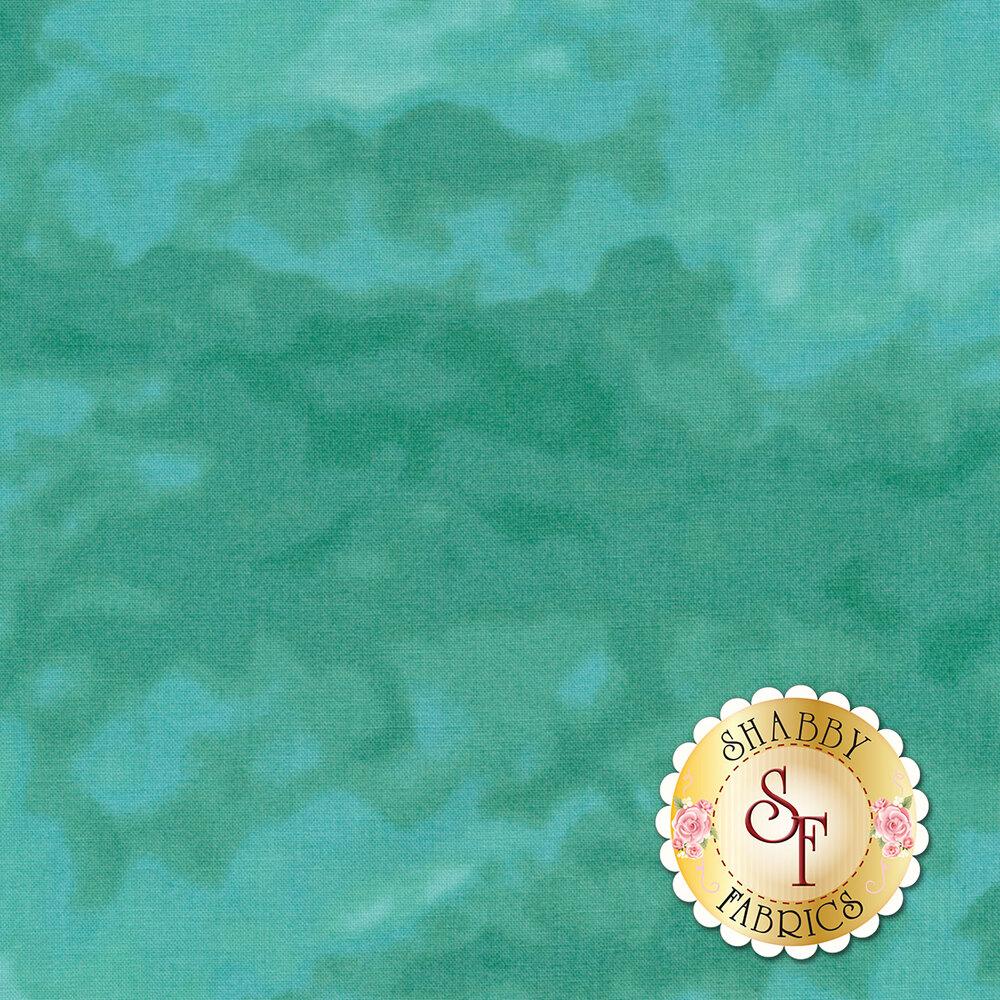 Misty Y2539-33 by Cedar West for Clothworks Fabrics