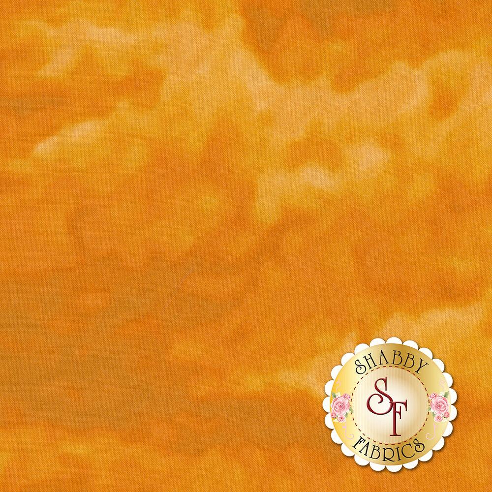 Misty Y2539-35 by Cedar West for Clothworks Fabrics