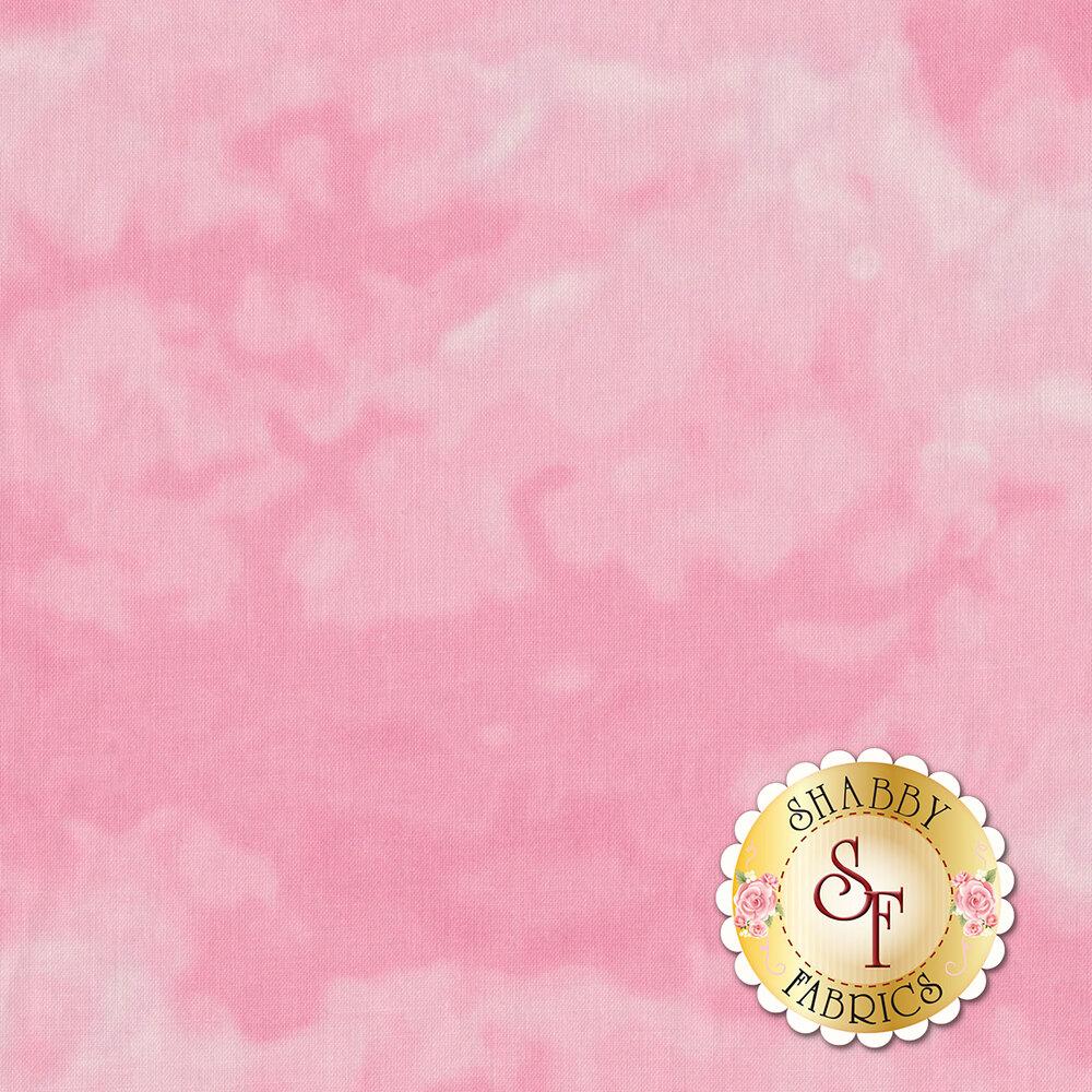 Misty Y2539-41 by Cedar West for Clothworks Fabrics