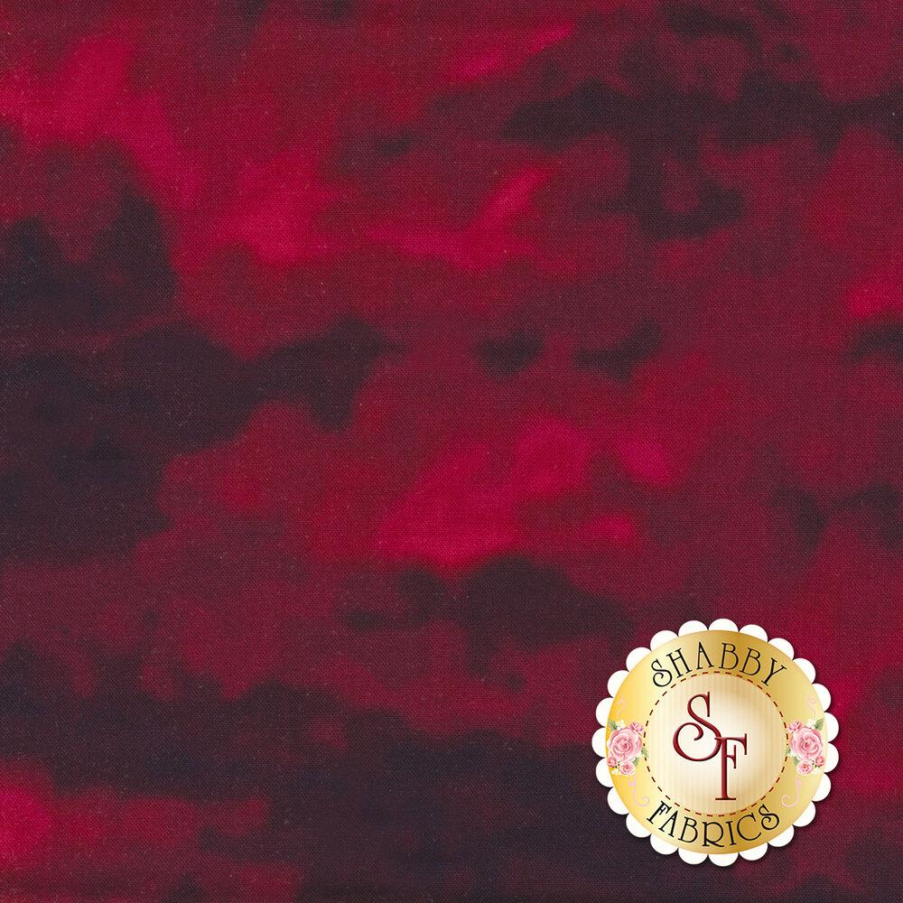Misty Y2539-48 by Cedar West for Clothworks Fabrics