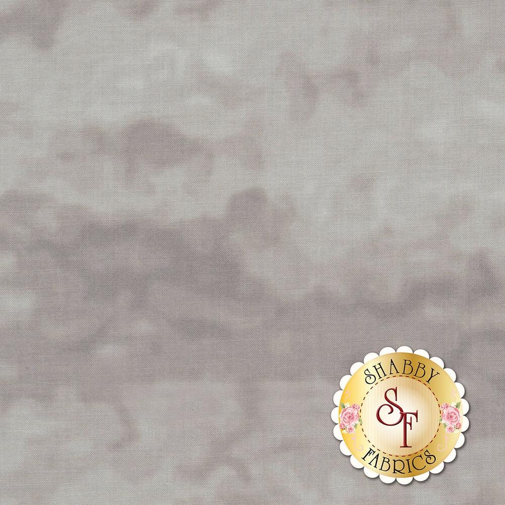 Misty Y2539-5 by Cedar West for Clothworks Fabrics