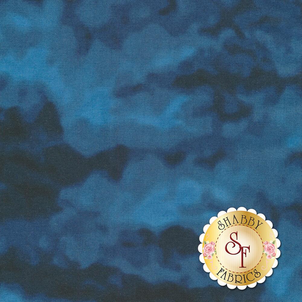 Misty Y2539-89 by Cedar West for Clothworks Fabrics