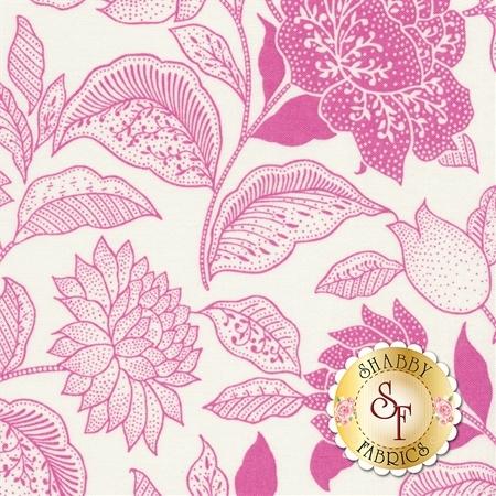 Mix & Match 2535-02 for Benartex Fabrics REM