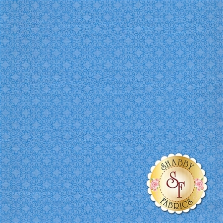 Modern Melody Basics 1063-71 by First Blush Studios for Henry Glass Fabrics