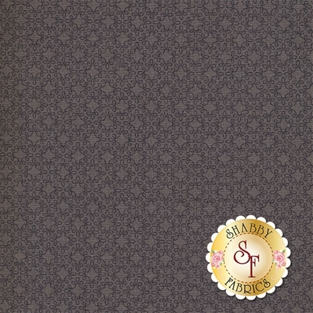 Modern Melody Basics 1063-91 by First Blush Studios for Henry Glass Fabrics