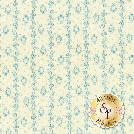 Mon Cheri  2938-2 by RJR Fabrics