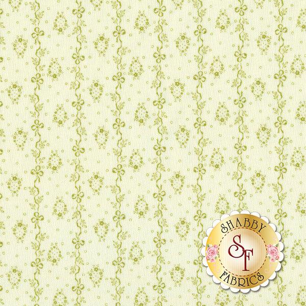 Mon Cheri 2938-3 by RJR Fabrics
