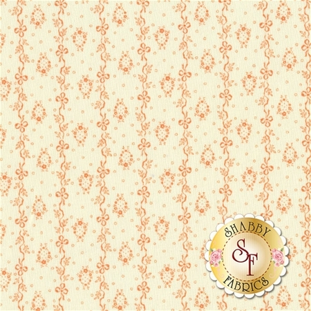 Mon Cheri  2938-4 by Robyn Pandolph for RJR Fabrics