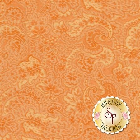Mon Cheri  2939-4 by RJR Fabrics