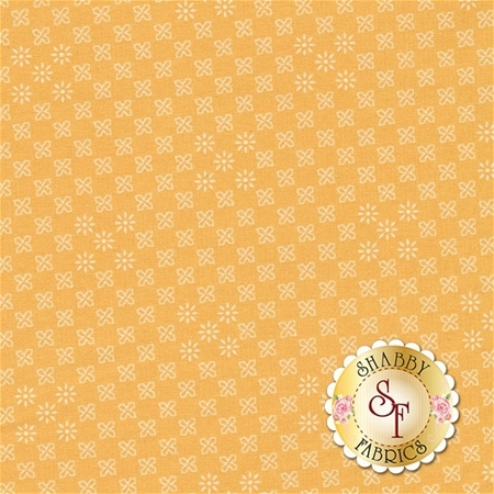 Montego Bay 120-11963 by Paintbrush Studio for Fabri-Quilt Fabrics