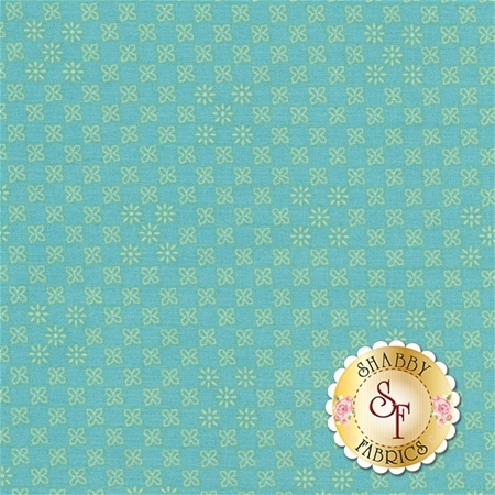Montego Bay 120-11965 by Paintbrush Studio for Fabri-Quilt Fabrics