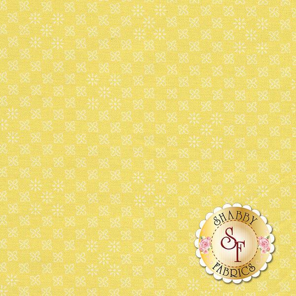 Montego Bay 120-11966 by Paintbrush Studio for Fabri-Quilt Fabrics