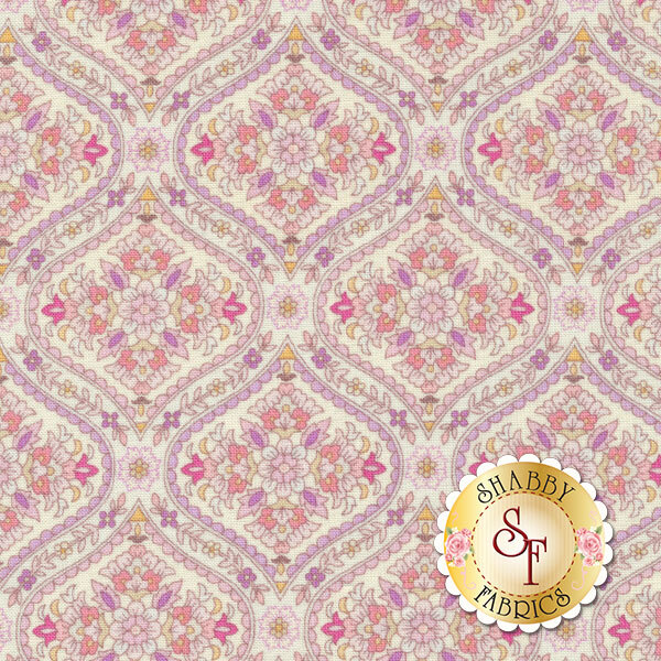 Montego Bay 120-11972 by Fabri-Quilt Fabrics