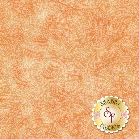 Montego Bay 120-11993 by Paintbrush Studio for Fabri-Quilt Fabrics