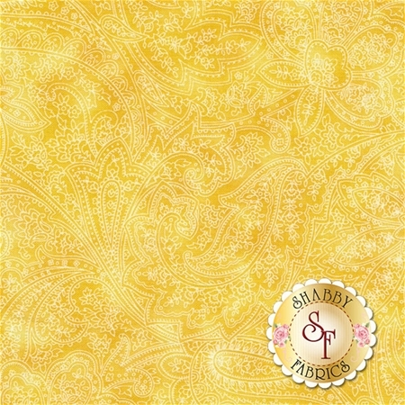 Montego Bay 120-11997 by Paintbrush Studio for Fabri-Quilt Fabrics