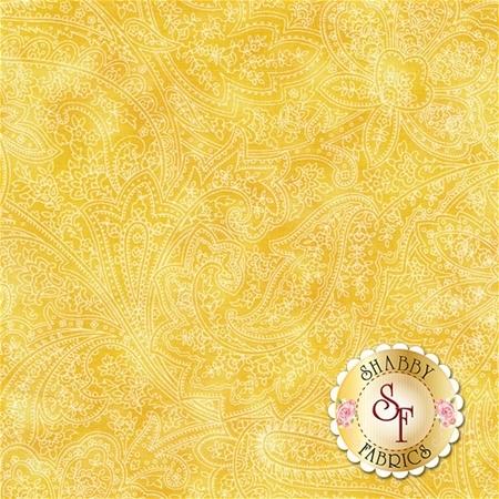 Montego Bay 120-11997 by Fabri-Quilt Fabrics- REM
