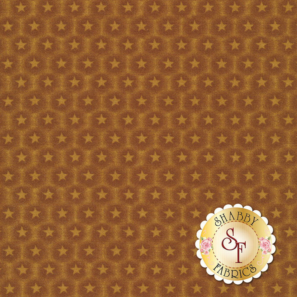 Moose Lake 2866-87 by Cheryl Haynes for Benartex Fabrics