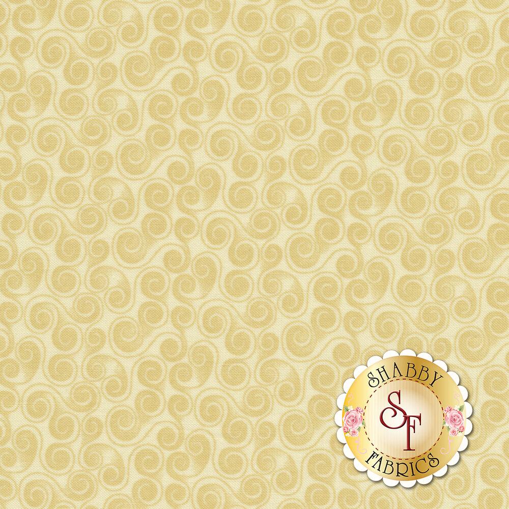 Moose Lake 3668-70 by Cheryl Haynes for Benartex Fabrics