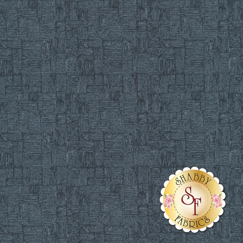 Moose Lake 5094-55 by Cheryl Haynes for Benartex Fabrics