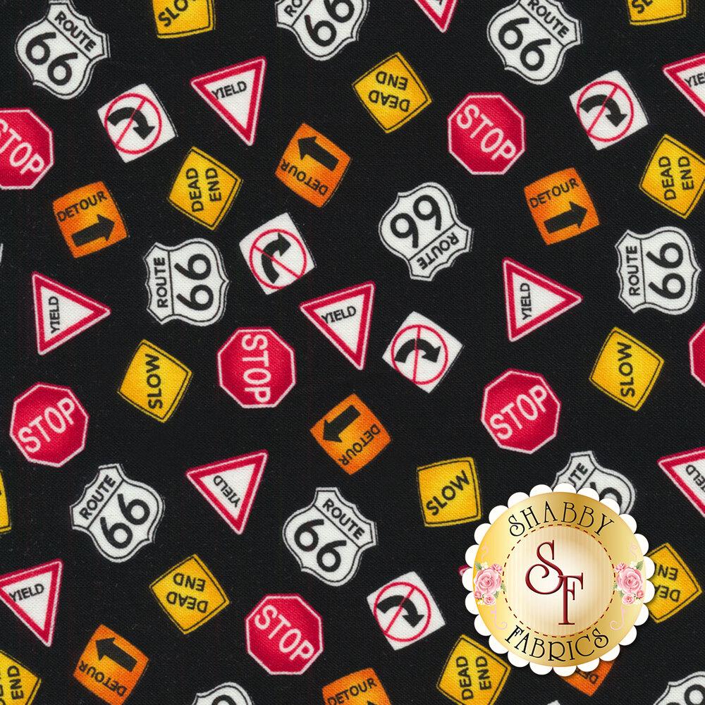 My Favorite Trucks 2210-99 by Henry Glass Fabrics available at Shabby Fabrics