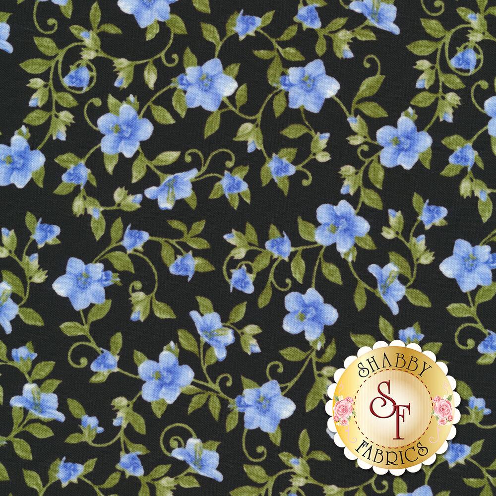 My Sunflower Garden 1383-99 by Henry Glass Fabrics