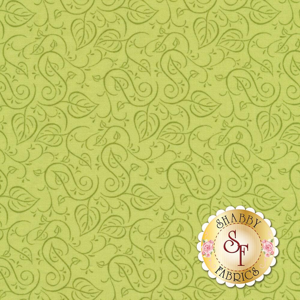 My Sunflower Garden 1385-61 by Henry Glass Fabrics