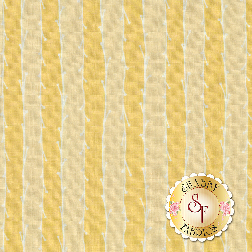 Nature Journal CX7511-BUTT by Michael Miller Fabrics available at Shabby Fabrics