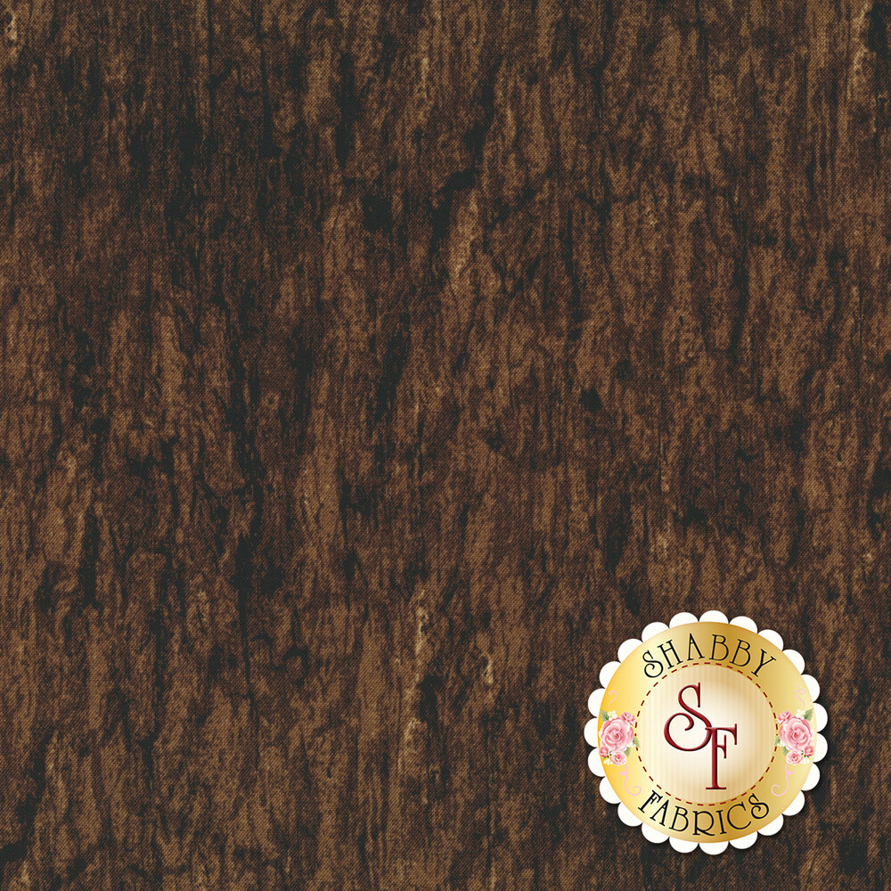 Naturescapes 21395-38 by Northcott Fabrics