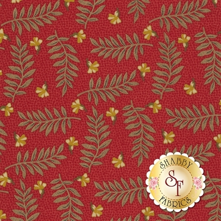 New Hope 38030-14 by Moda Fabrics- REM