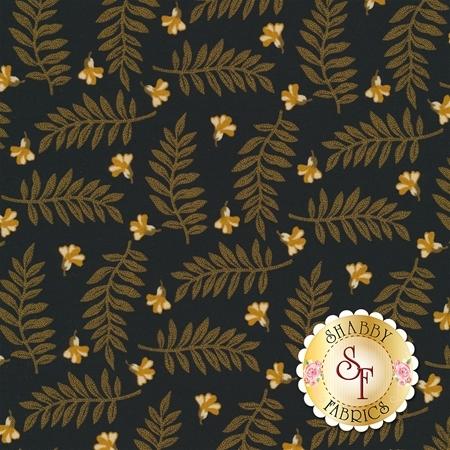 New Hope 38030-17 by Moda Fabrics